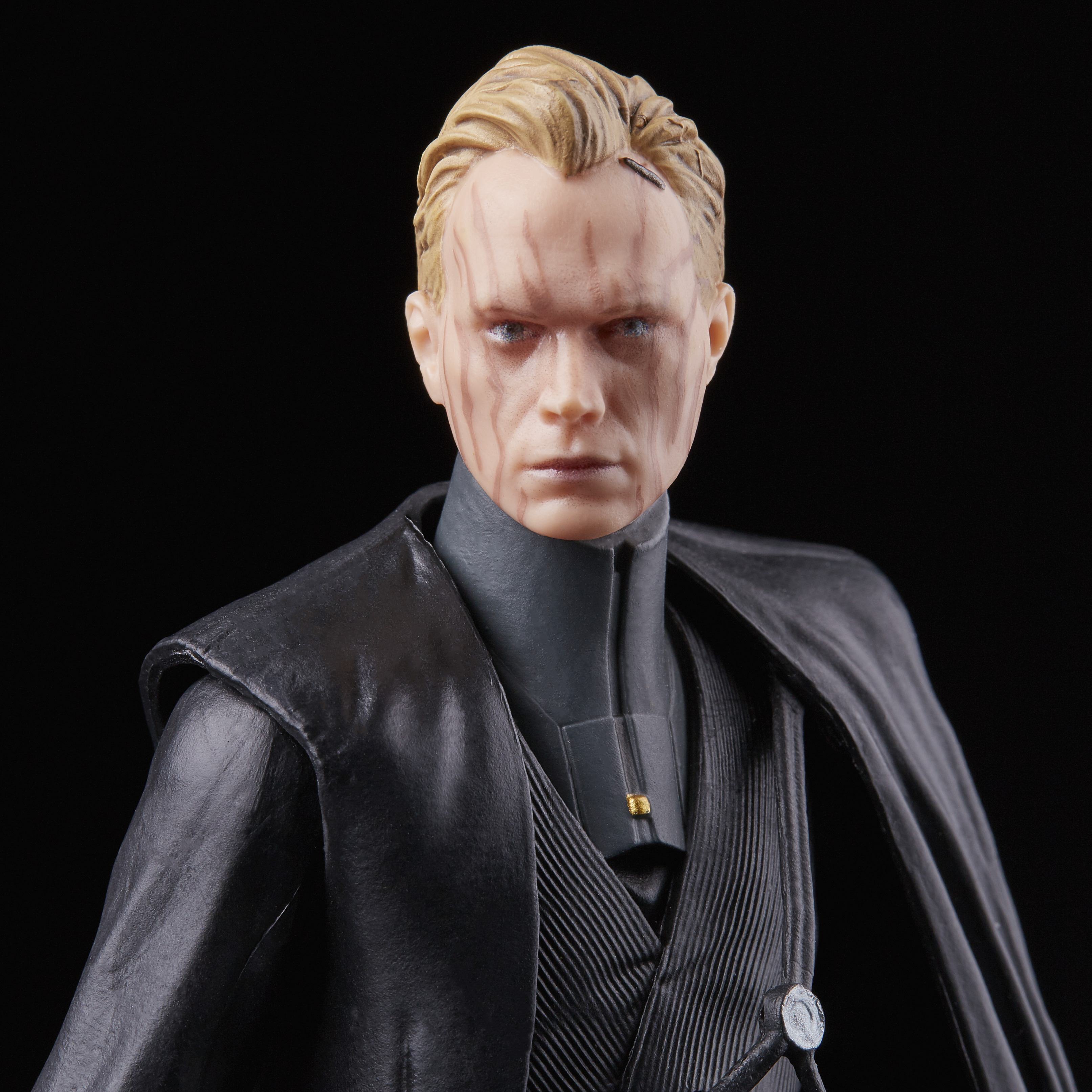 Star Wars The Black Series Dryden Vos 15cm E4070 5010993568031