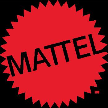 Mattel Masters of the Universe Origins Eternia Minis Sortiment (10) HBR81 00194735000890