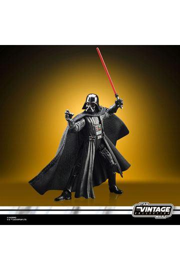 Star Wars The Vintage Collection Darth Vader  5010993800810